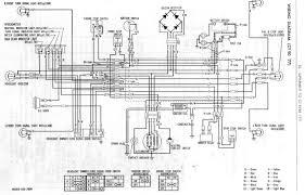 2009 honda gl1800 wiring diagram wiring diagram libraries 2009 honda gl1800 wiring diagram auto electrical wiring diagramhonda mt250 wiring diagram honda auto wiring diagram