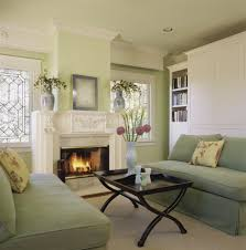 paint colors for low light roomsStaging Your Home To Sell  Low Cost Staging Tips