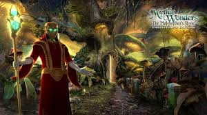Hidden object games are a great opportunity to try your skills for concentration and focus. Mythic Wonders The Philosophers Stone03 Other Video Games Background Wallpapers On Desktop Nexus Image 1653846