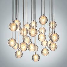 crystal pendant light modern led crystal chandelier magic crystal intended for contemporary house crystal globe pendant light plan crystal pendant light