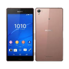 sony xperia z3 plus. sony xperia z3 plus smartphone - gold [32gb/ ram 3gb] sony d