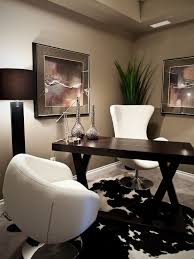 home office designers contemporary home offices. modern home office design pictures remodel decor and ideas page 71 designers contemporary offices r