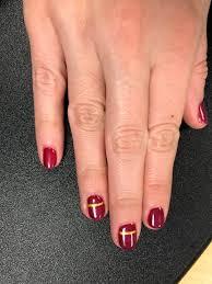 saint charles nail salon gift cards