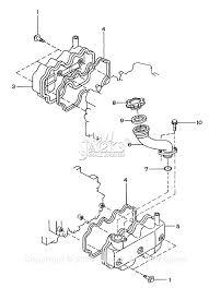 Robin ec25 2pg diagram wiring diagram with description diagram 4 robin ec25 2pg diagramhtml