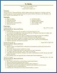 Construction Worker Resume Samples Resume Skills Examples Laborer Construction Worker Resume Sample 34