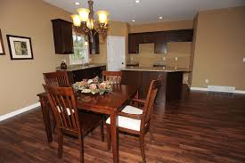 Kitchen Cabinets Brooklyn Ny Kitchen Cabinets Brooklyn Ny Feminine Interior Design For Small