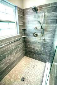 shower base installation tile system shower systems shower pan installation shower pan sizes marvelous shower pan shower base installation