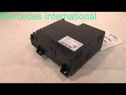 mercedes s electric fuse box mod mbiparts com 2008 mercedes s550 electric fuse box mod 2215400401 mbiparts com used oem mercedes parts oem