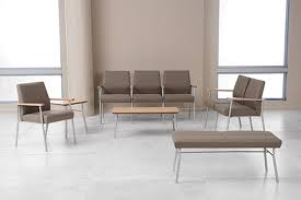 cheap waiting room furniture. Cheap Waiting Room Furniture C