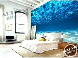 Wall Painting Designs For Bedroom Wall Painting Ideas Bedroom Wall Interesting Bedroom Wall Painting Designs