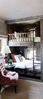 Best 25+ Bunk bed sets ideas on Pinterest | Four bunk beds, Bunk ...