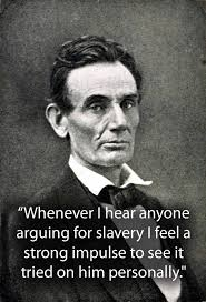 Abraham Lincoln Quotes Interesting 48 Abraham Lincoln Quotes That Still Ring True Today