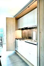 pocket door kitchen cabinets barn door kitchen cabinets sliding kitchen cabinet door hardware kitchen cabinet sliding