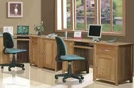 pine office chair. new oak pine office chair 6