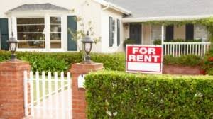 properties for rent by owner 7 smart moves for getting started as a landlord