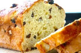 Résultats de recherche d'images pour «pain aux raisins»