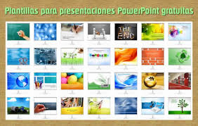 Presentaciones Ppt Gratis Plantillas Power Point Animadas Magdalene Project Org
