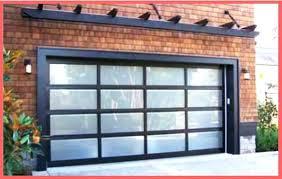 aluminium garage doors glass in nelspruit