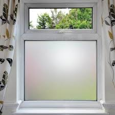 Bathroom Design:Awesome Frosted Glass Film Bathroom Window Privacy Film Bathroom  Windows Privacy Glass Obscure