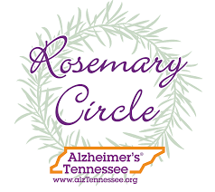 alzheimer s tennessee invites you to bee a special donor