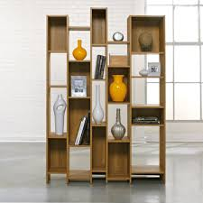 modern furniture shelves. Wall Shelf Modern Furniture Shelves I