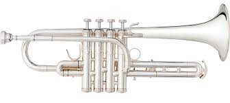 Buying Guide How To Choose A Trumpet The Hub The Hub