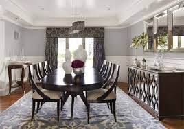 ... Formal Dining Table Decorating Ideas For Modern Style Formal Dining  Sets And Benefits Contemporary Formal Dining ...