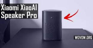 <b>Xiaomi XiaoAI</b> Speaker <b>Pro</b> 2019 First REVIEW: What's New?