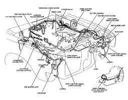 ford truck wiring diagram 1977 dodge truck wiring harness 1977 image wiring 1977 dodge truck wiring diagram dodge get image