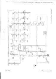 vb_3471] 1999 chevy s10 engine diagram 1999 Chevy Blazer Transmission Wiring Diagram 1999 Chevy Blazer Power Seat Wiring Diagram