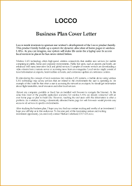 Sample Cover Letter For Proposal Submission Grant Cover Letter Grant