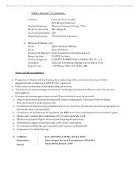 Sample Resume Mechanical Engineer Mechanical Drafter Resume Resume Examples Resume Mechanical Engineer 66