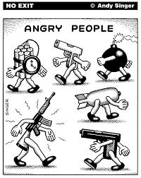 Andy Singer Cartoons — sample 5