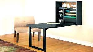 pull down wall desk pull down desk flip down desk medical office cabinets fold out wall