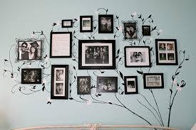 noble home decor studio inspiration workspace tumblr pinterest
