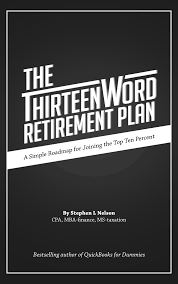 small business plans for dummies cupechixga cmerge  your copy of the thirteen word retirement plan writing a small business for dummies