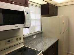 Country Kitchen Coral Springs Apartment Unit C106 At 3211 Nw 103rd Terrace Coral Springs Fl