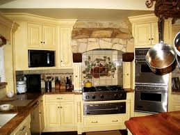 tuscan kitchen design photos. tuscan kitchen tile backsplash ideas design photos |