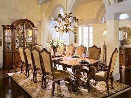 Formal Dining Room Furniture Manufacturers Formal Dining Room Furniture Manufacturers Home Decor