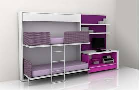 furniture astounding design hideaway beds. large size of bedroomastounding home interior teenage small bedroom desig ideas with shiny orange furniture astounding design hideaway beds