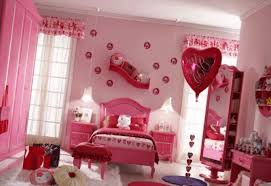 bedroom accessories for girls. creative of bedroom accessories for girls 15 stocc a
