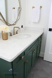 the 6 best paint colours for a bathroom