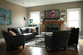 Living Room Furniture Dimensions Living Room Furniture Arrangement Examples Small With Moveable