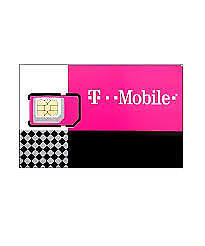 Tmobile Lees Summit Mo Details About T Mobile Triple Sim Card Now With Perk Membership T Mobile Discount