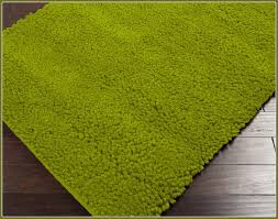 amazing lime green area rug with cool lime green area rug green area rugs 8x10 for