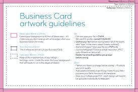 Business Card Printing Custom Business Cards Online Moo Uk
