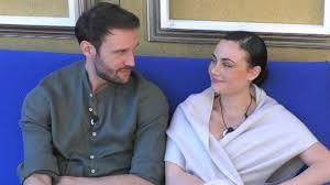 GF Vip, Rosalinda Cannavò bacia Andrea Zenga e il fidanzato mette in mezzo  gli avvocati - City Milano News
