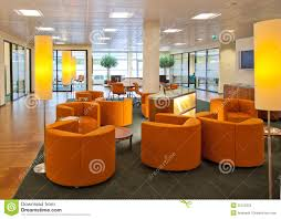 Free office space Design Public Space In Bank Office Pochiwinebardecom Public Space In Bank Office Stock Image Image Of Nobody Chair