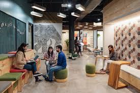 airbnb office. Airbnb Offices - Gurgaon 4 Airbnb Office