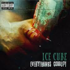 <b>ICE CUBE</b> - <b>Everythangs</b> Corrupt CD – World Clinic